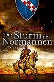 Ulf Schiewe: Der Sturm der Normannen