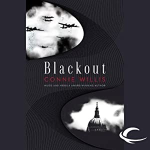Blackout | [Connie Willis]