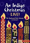 An Indigo Christmas Live!