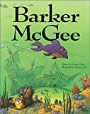 Barker McGee (1894546016) by Elliott, George