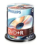 Philips DR 4 S 6 B 00 F