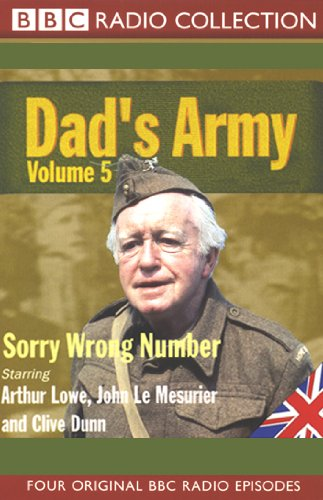 dads-army-volume-5-sorry-wrong-number