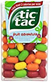 tic tac Fruit Adventure Singles, 1 Ou…