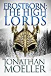 Frostborn: The High Lords (Frostborn...