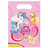 Hasbro My Little Pony Party Bags