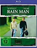 Image de BD * Rain Man - CineProject [Blu-ray] [Import allemand]