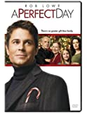 A Perfect Day (Bilingual) [Import]