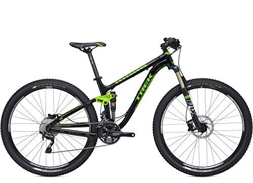 "TREK Fuel EX 7 29"" - Mountainbike"