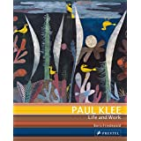 "Paul Klee: Life and Workvon ""Boris Friedewald"""