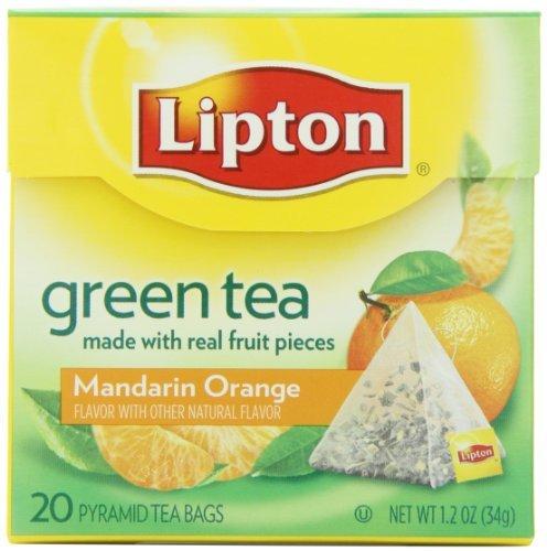 lipton-green-tea-mandarine-premium-pyramid-tee-20-stuck-box-garten-rasen-instandhaltung