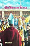 The Marrano Prince (Ruach Ami Series, Vol. 8)
