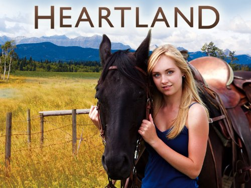 Holding Fast (Heartland Season 6 Instant Video compare prices)