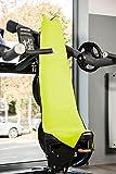 Banters Sporthandtuch für Workout und Kraft-Training im...