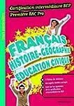 Fran�ais Histoire-G�ographie Educatio...