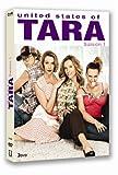 echange, troc United States of Tara - saison 1