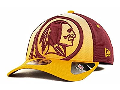 Washington DC Redskins cap for sale