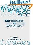 Supply Chain Analytics with SAP NetWe...