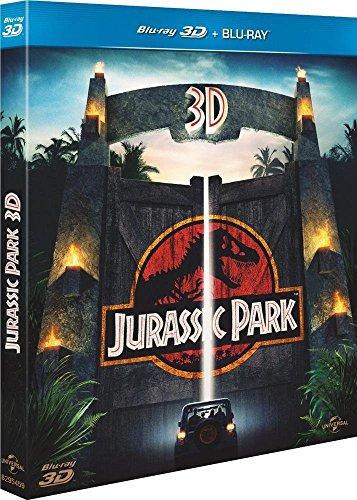 Jurassic-Park-Combo-Blu-ray-3D-Blu-ray-2D