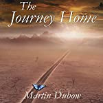 The Journey Home | Martin Dubow
