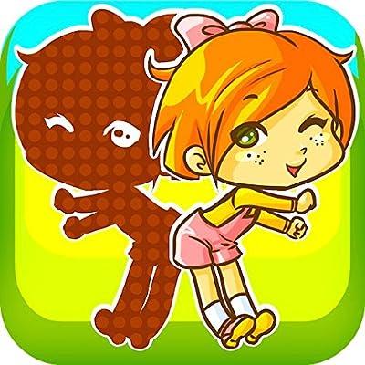 Kids Match Fun [Download]