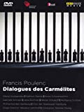 Dialogues Des Carmélites