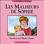Les malheurs de Sophie | La Comtesse de Ségur