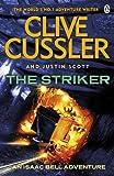 The Striker: Isaac Bell #6