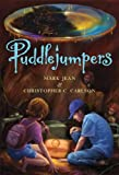img - for Puddlejumpers book / textbook / text book