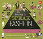 Learn to Speak Fashion: A Guide to Cr...