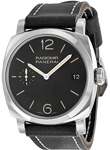 panerai-radiomir-1940-mens-48mm-automatic-black-calfskin-date-watch-pam00514