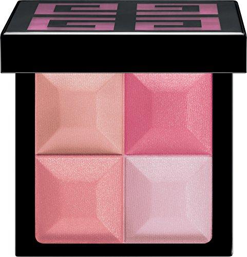 GIVENCHY Le Prisme Blush Powder Blush - Radiant Color 4 Colors 7g 24 - It-Girl Purple