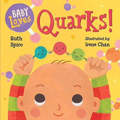 baby-loves-quarks-baby-loves-science