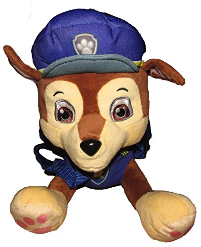 Nickelodeon Paw Patrol 14 inches