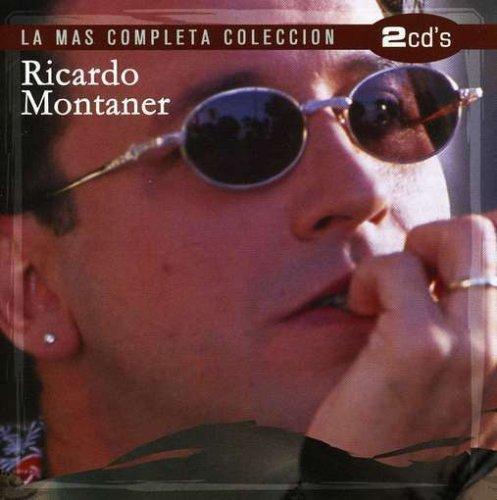 Miguel Rios - Miguel Rios - 4CD Box - Zortam Music