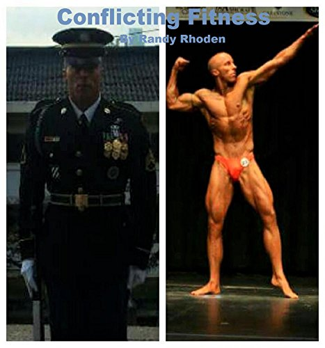 conflicting-fitness-acheiving-the-body-builder-look-while-serving-on-active-duty