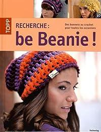 Recherche, be beanie !
