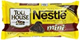 Why choose NESTLÉ TOLL HOUSE? Beyond choosing real chocolate, why should you choose NESTLÉ TOLL HOUSE chocolate? We pride ourselves on creating the highest quality and best tasting chocolate. This starts at the beginning of the chocolate making process, with a proprietary formulation based on the origin of the cocoa beans. This ensures consistency of our rich chocolate flavor.