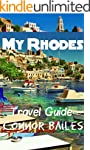 My Rhodes: Quick Travel Guide