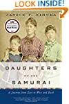Daughters of the Samurai: A Journey f...