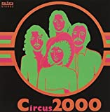 Circus 2000 by Circus 2000