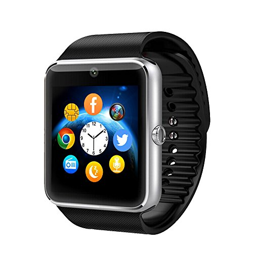 luxsure-bluetooth-smart-watch-with-sim-card-slot-and-smart-health-watch-bracelet-smartwatch-for-sams