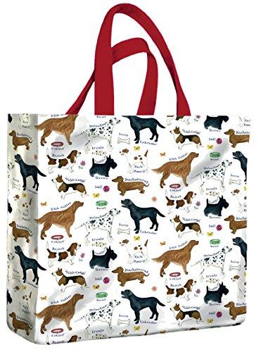 mccaw-allan-pvc-medio-con-borsa-dog-breeds