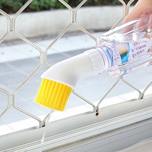 eqlefr-inyeccion-ventana-de-la-puerta-de-protable-de-cerdas-de-cepillo-de-limpieza-del-cepillo-de-pl