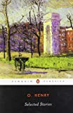Selected Stories (Penguin Twentieth-Century Classics) (0140186883) by Henry, O.