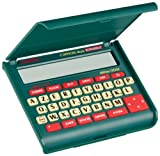 Franklin SCF 328 Scrabble électronique officiel ODS6 Larousse...