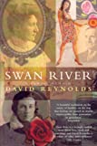 Swan River (0330391976) by Reynolds, David