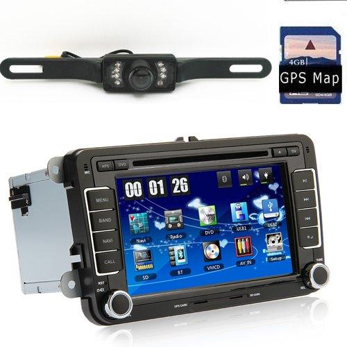 fit-vw-volkswagen-passat-t5-skoda-indash-car-dvd-player-stereo-audio-with-gps-sat-nav-navigation-70-