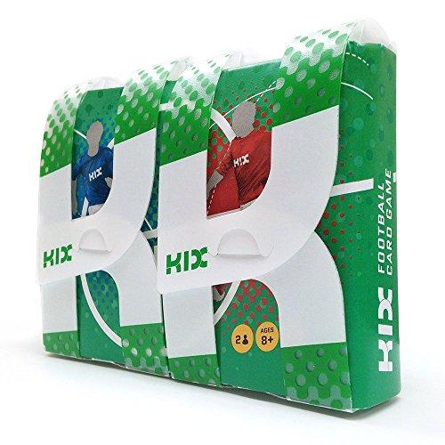 kix-football-card-game-mens-set