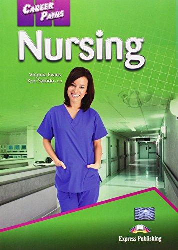 Career Paths Nursing