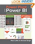 Power Pivot and Power BI: The Excel U...